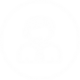 BackOfficeOperationIcon