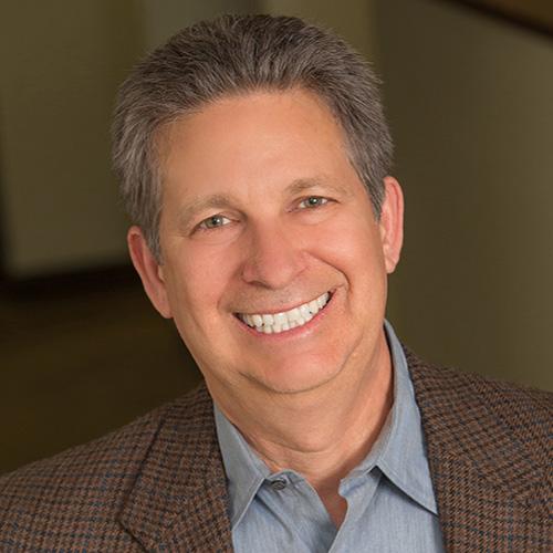 Gregg Kaufman, CPA
